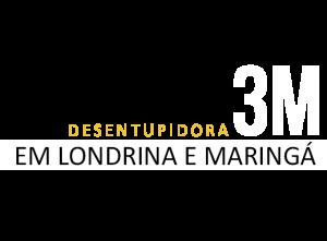 DESENTUPIDORA MARINGÁ 24 HORAS