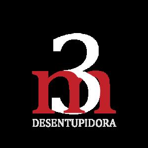 DESENTUPIDORA, DESENTUPIDORA MARINGÁ, DESENTUPIDORA EM MARINGÁ, LIMPEZA DE FOSSA MARINGÁ, HIDROJATEAMENTO MARINGÁ, DEDETIZADORA MARINGÁ, LIMPEZA DE CAIXAS DE GORDURA MARINGÁ.